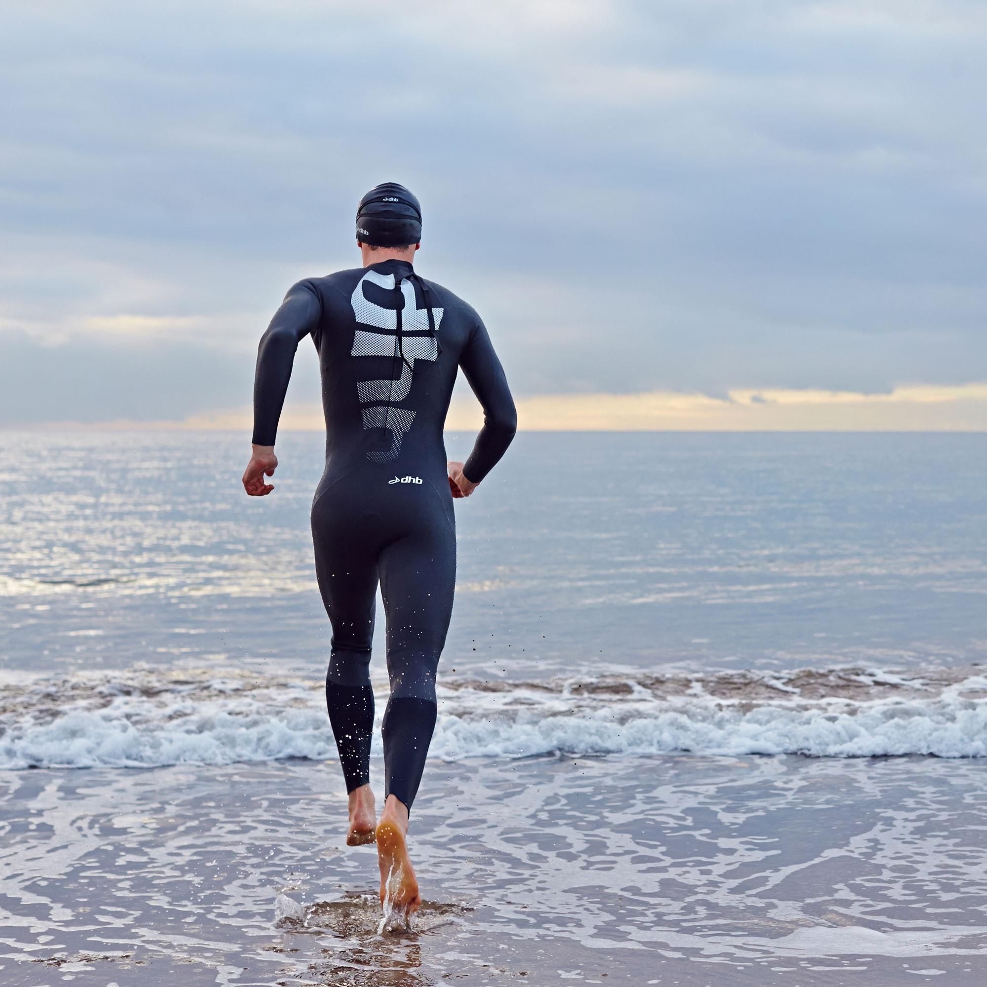 триатлон мужчины фото том, почему